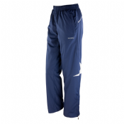FCC Trackpant